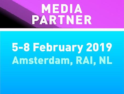 ise_sponsor_icons_media