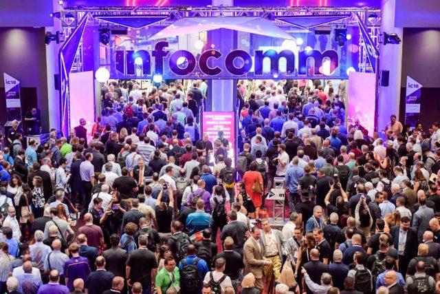 infocomm-main-1
