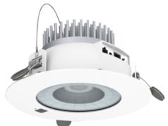 lum-downlight-lifi-xl