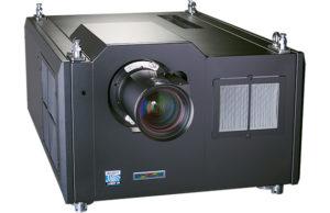 DP-Insight-4K-HFR-360