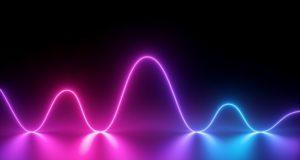laser LR