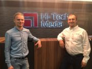 hi-tech-media small