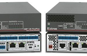 cmp128flexplus