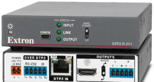 dtp2r211-lg