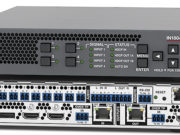 extron-scaler-switcher