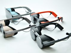 Panasonic_VR Glass 3