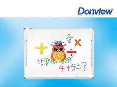 Donview_20IR_20Whiteboard