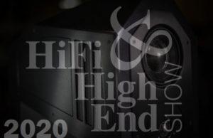 HF&HEShow2020Logo