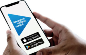 ISE-2020-Mobile-App