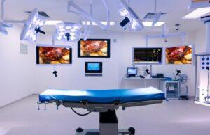 Больничка заглавное фото