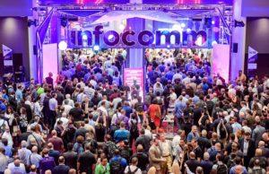 infocomm-2018