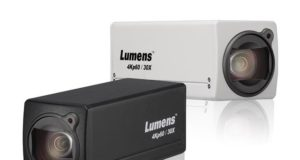 lumens-4k-cameraa
