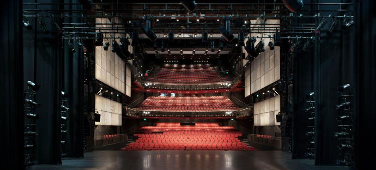 teatre sadlers-wells