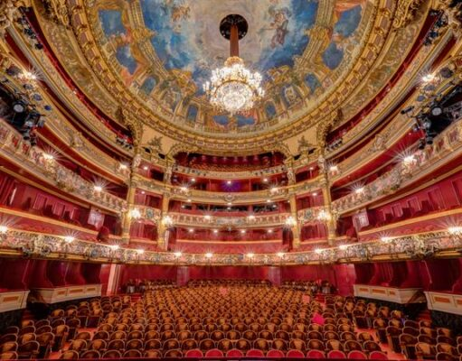 theatre-main