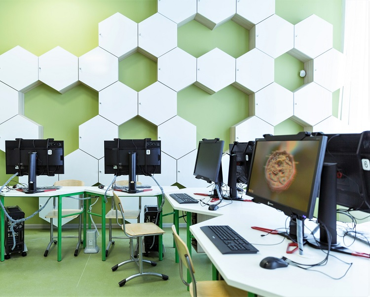 biology_classroom