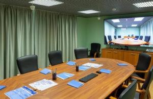 VCS Gorodisskiy&Partners