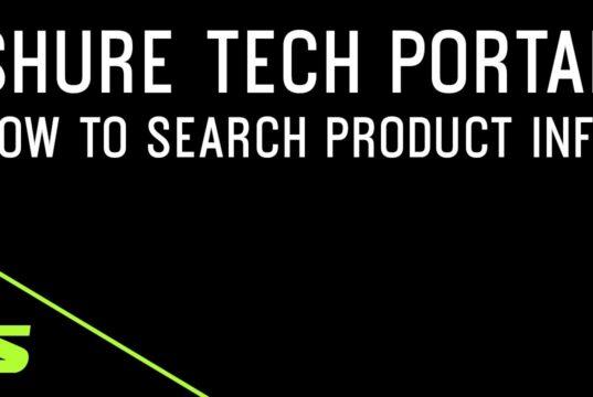 techportal_shure