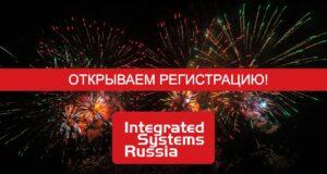 ISR_registration