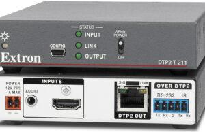 DTP2-T-211-1233pr-web