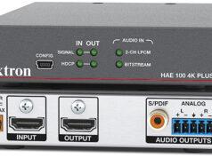 hae1004kplus-1334pr-web