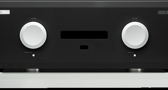 1_m8xi-black-front