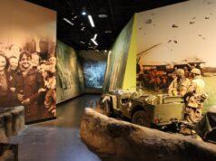 1_airborne-museum