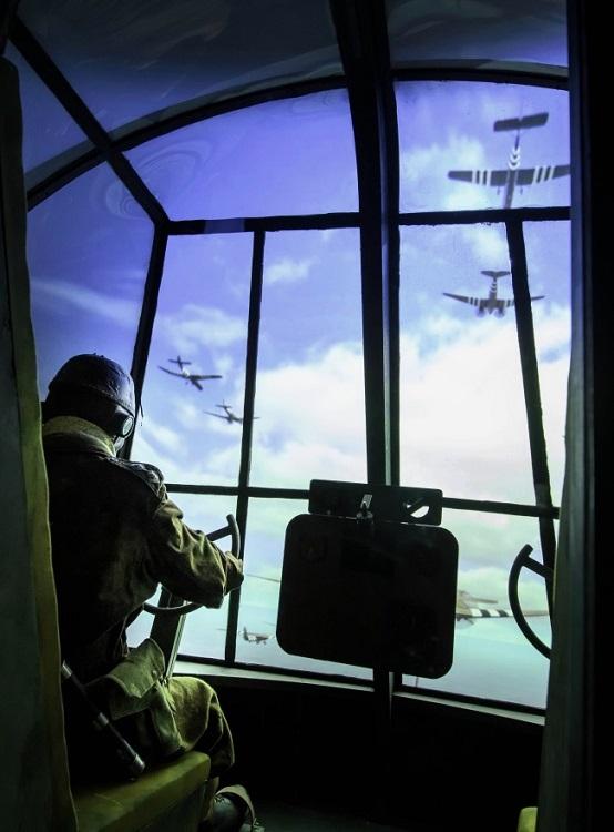 2_pilot-in-cockpit