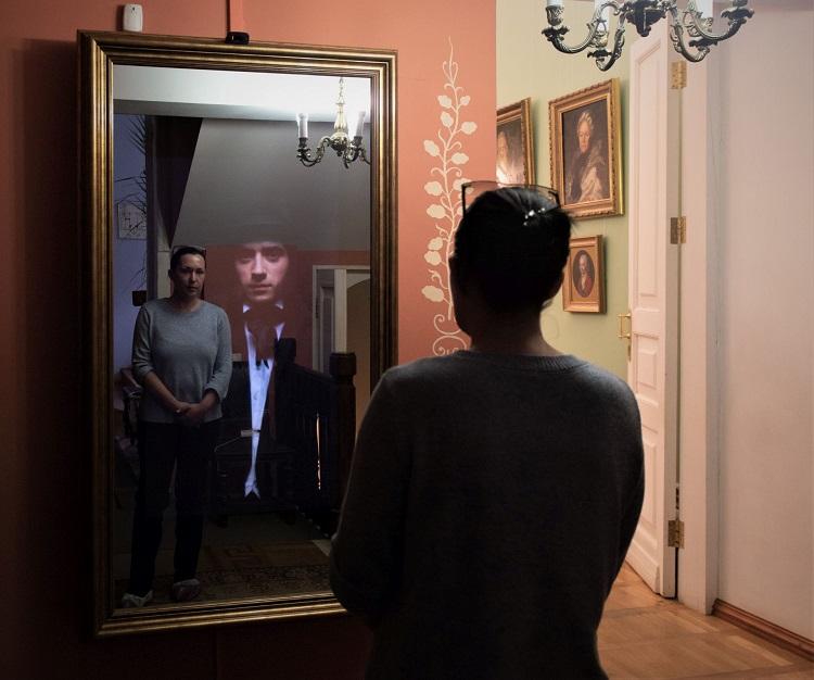 Mirror_Pushkin