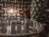 stonehenge-main-pic LR