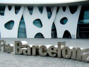 Exterior_of_the_Fira_Barcelona