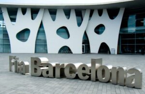 Exterior_of_the_Fira_Barcelona