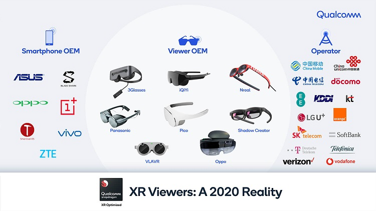 VR-Tech_Photo4