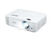 Acer-Projector-H6815BD