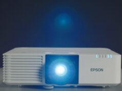Epson-EB_L700