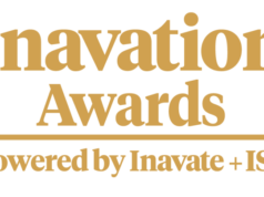 Inavation_Awards_logo