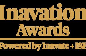 Inavation_Awards_logo