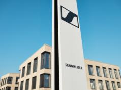 Sennheiser_Logo_1_etclhx