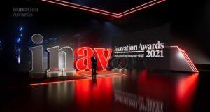 awards_2021_image