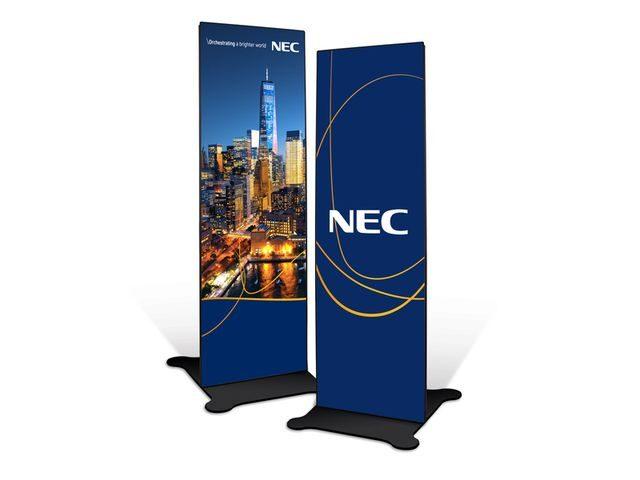 Nec_poster_item_1