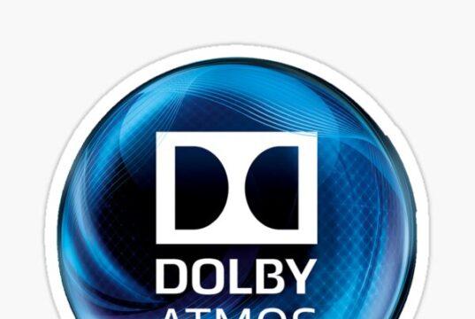 DolbyAtmosMusic_logo
