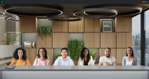 Zoom_boardroom-1820x1