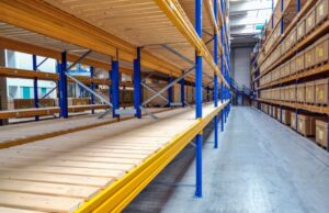 shutterstock_453103525_grang7